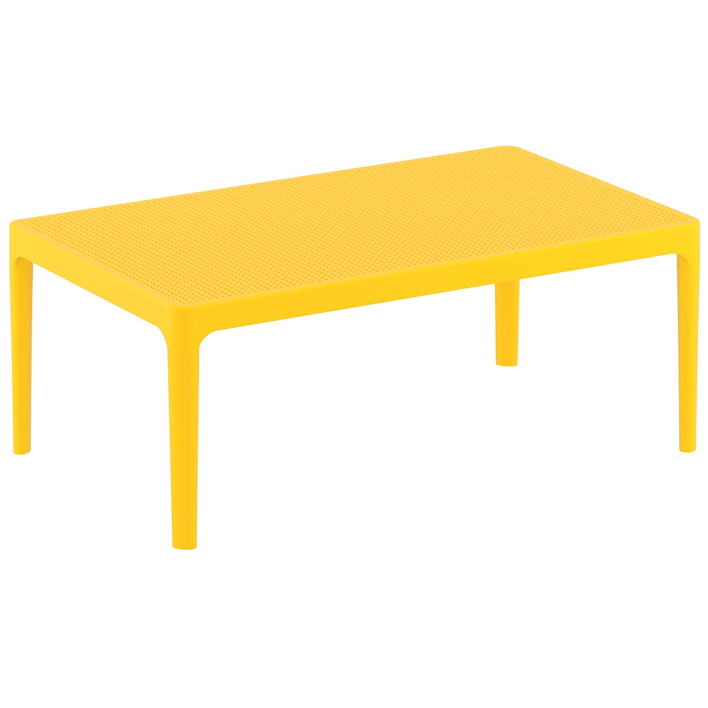 Sky Table - Mango