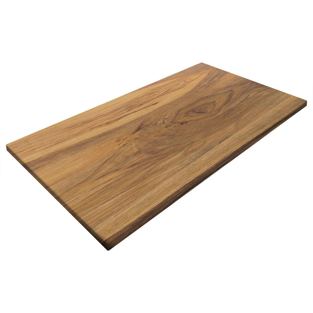 sm france rectangle table top boston