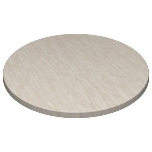 sm france round table top marble