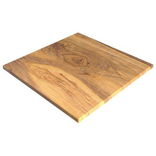 sm france square table top boston