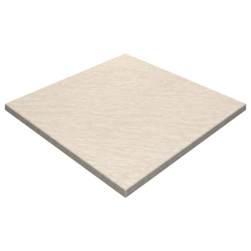 sm france square table top marble