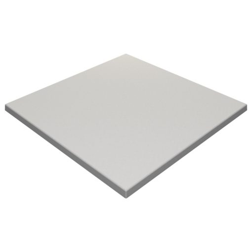 sm france square table top stratos