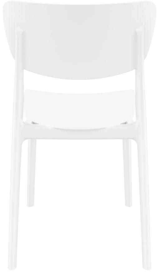 026 monna white back
