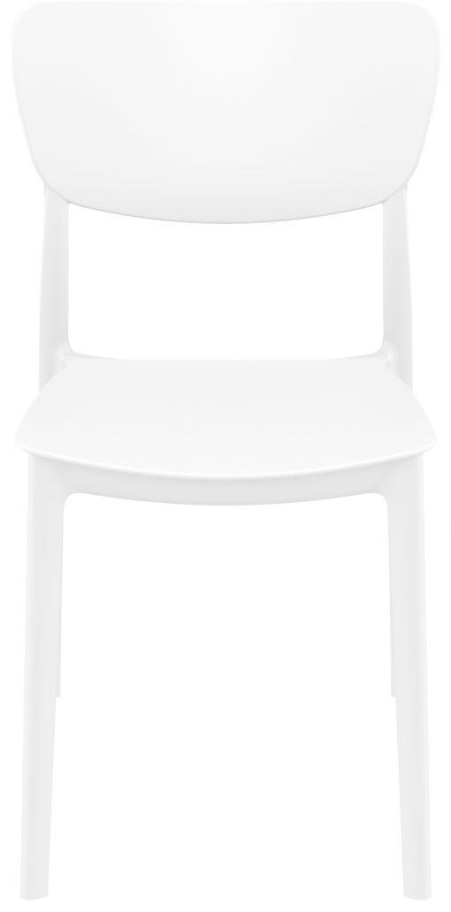 028 monna white front