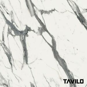 AfyonMarble 300x300 1