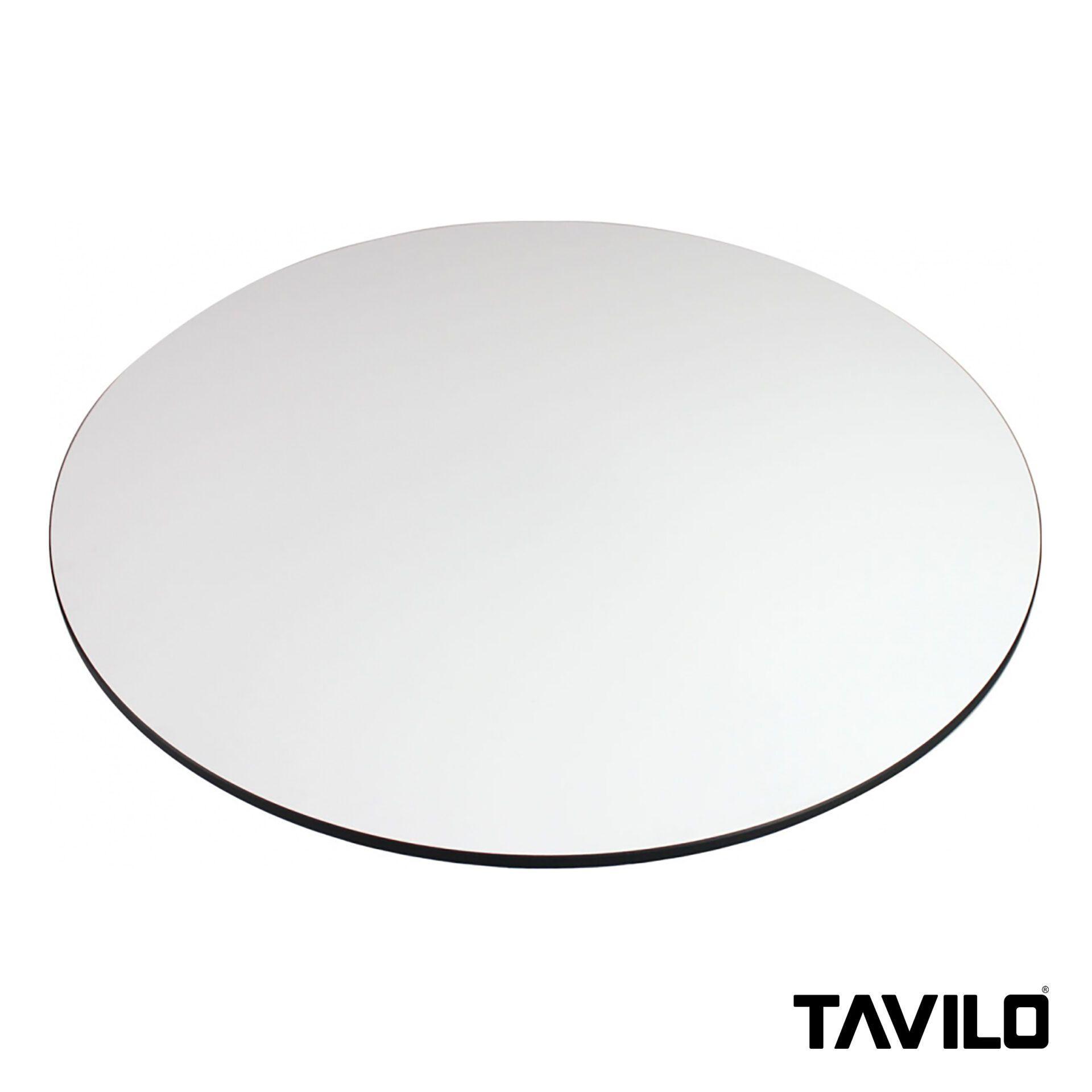round whiteBA5g0b
