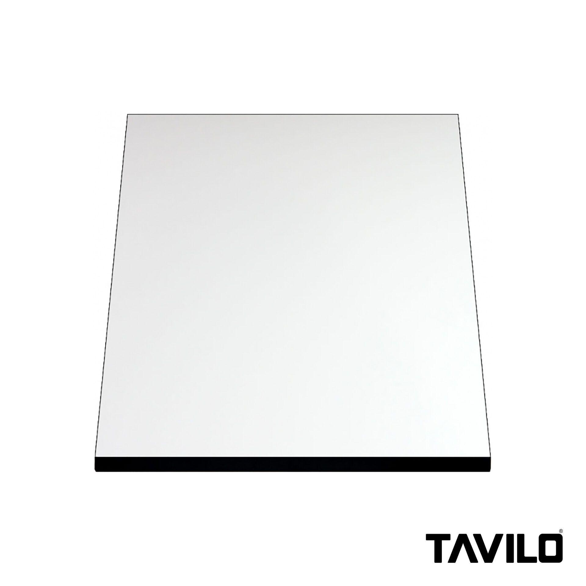 square white35JMk5