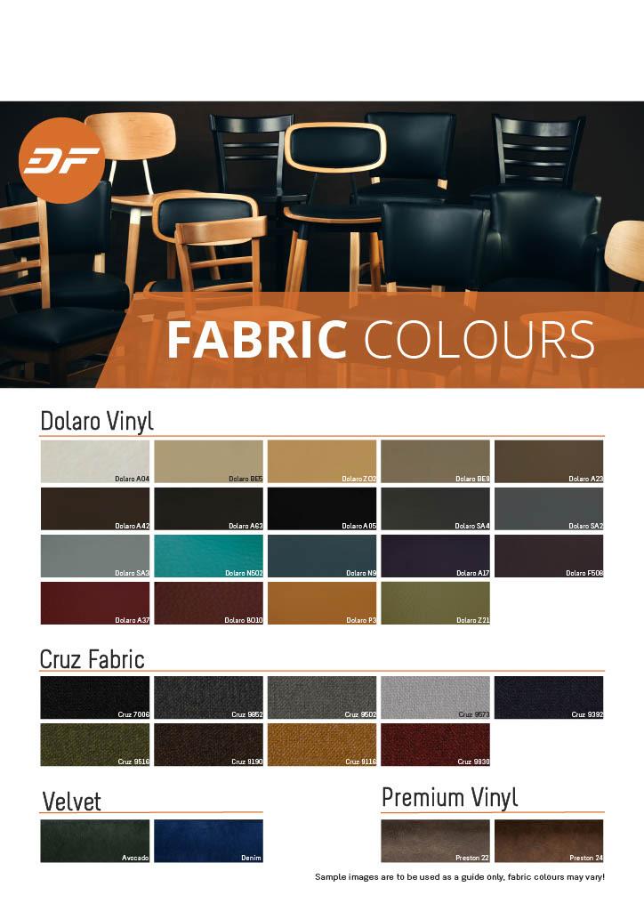 Durafurn Fabric Sample Flyer10241024 1