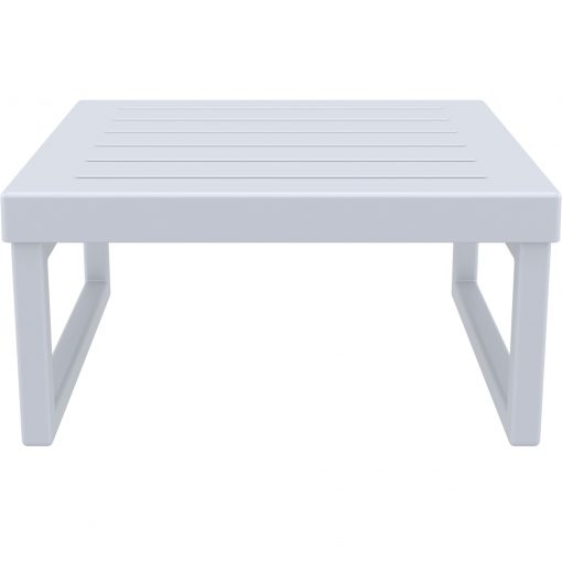 001 ml table silvergrey front