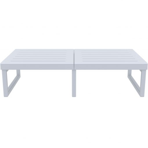 001 ml table xl silvergrey front