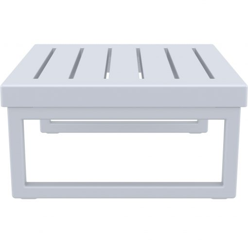 003 ml table silvergrey side