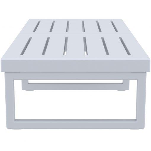 003 ml table xl silvergrey side