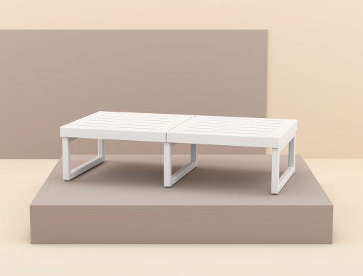 725 ml table xl