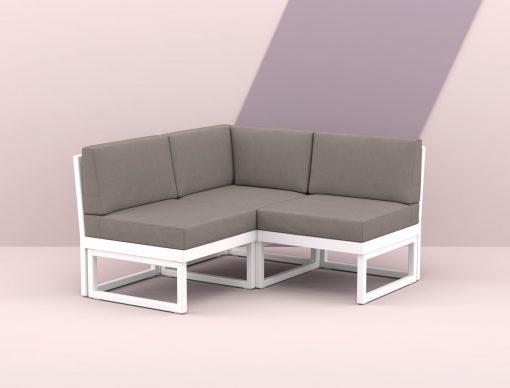731 ml corner cushion 1