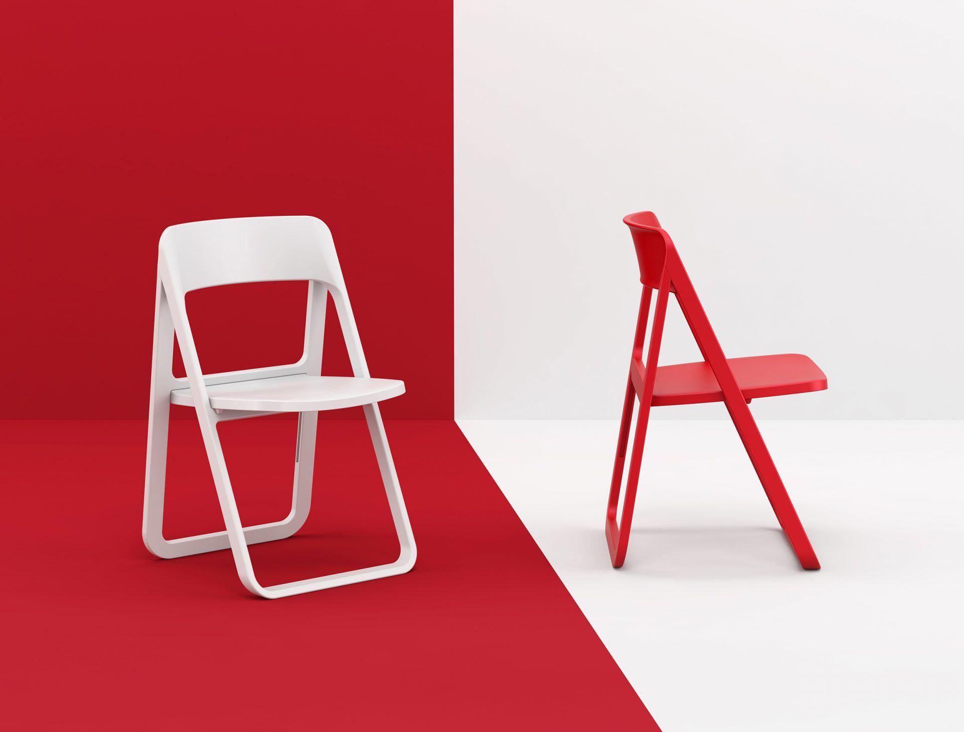 781 dream folding chair