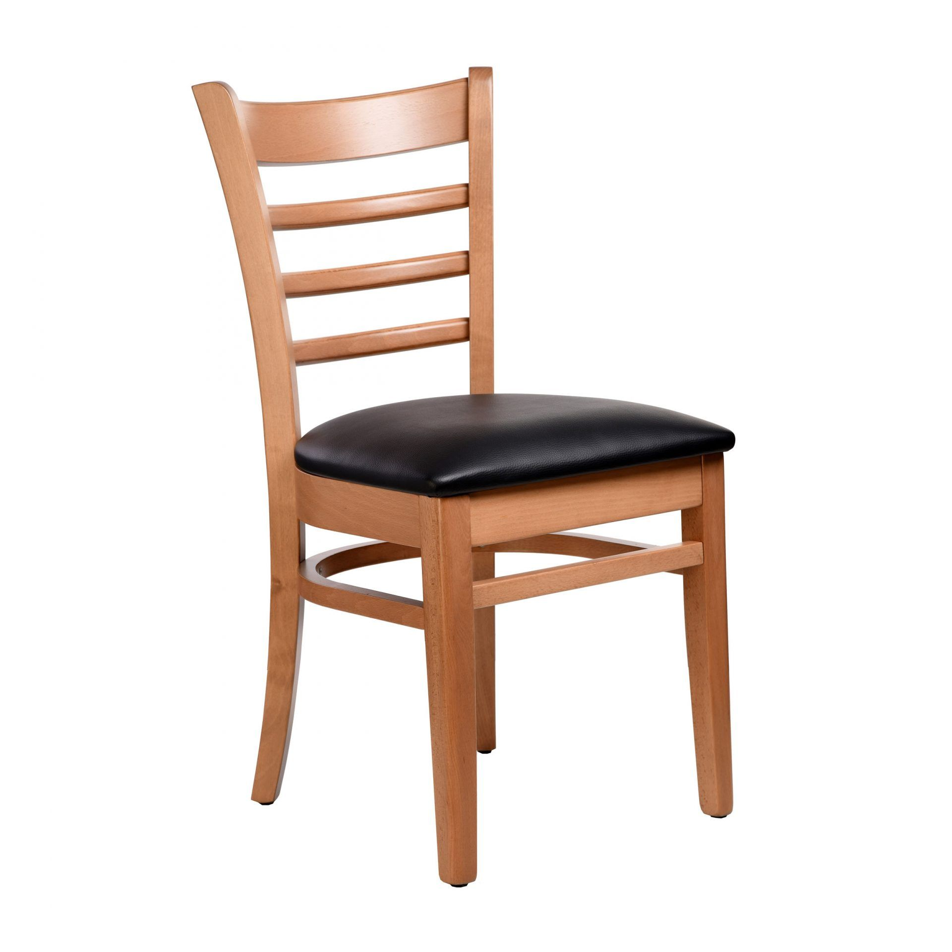 florence chair uph seat y8