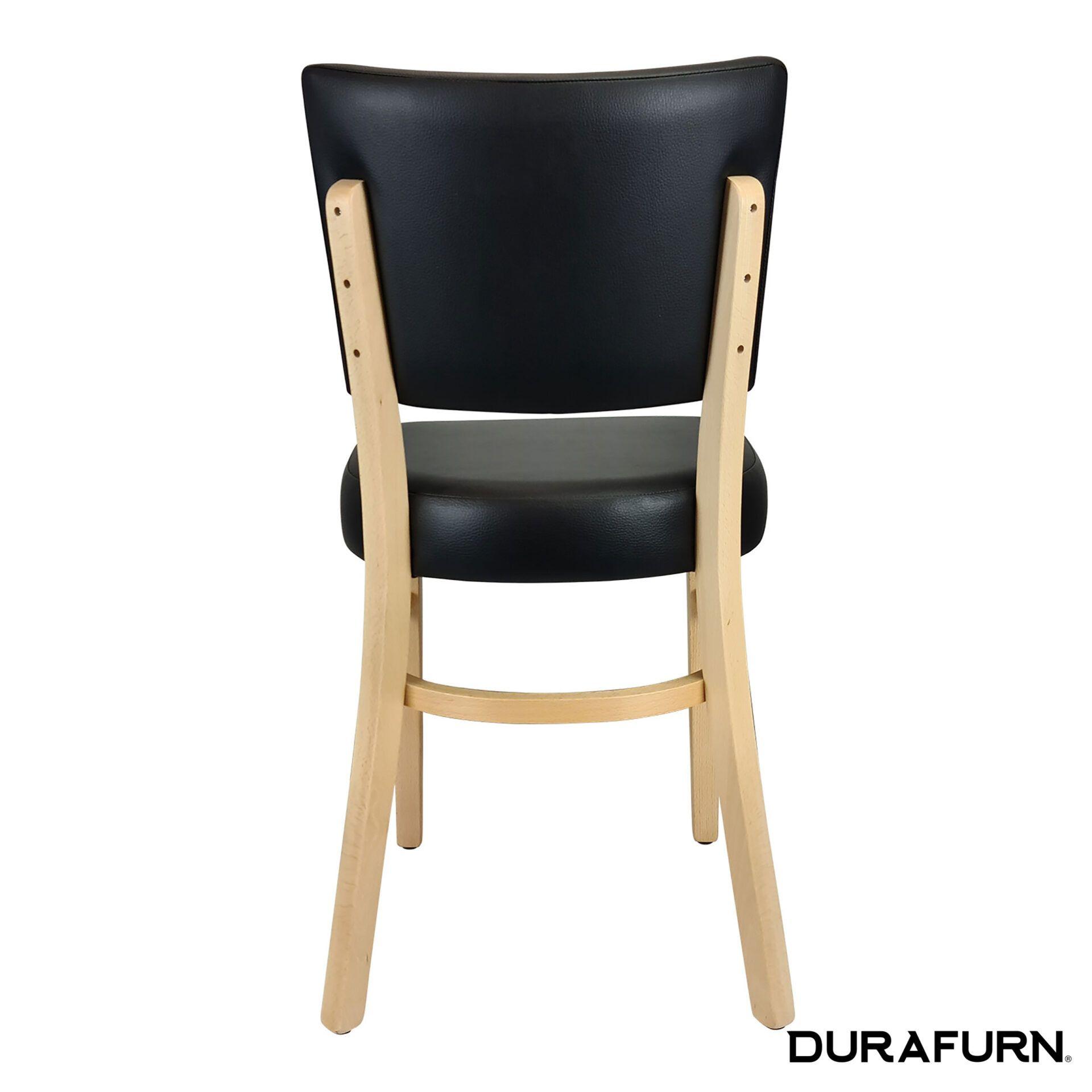 memphis chair natural.back