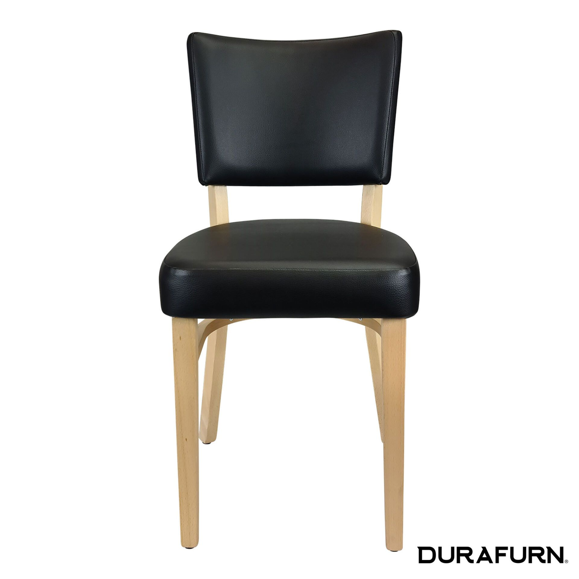 memphis chair natural.front