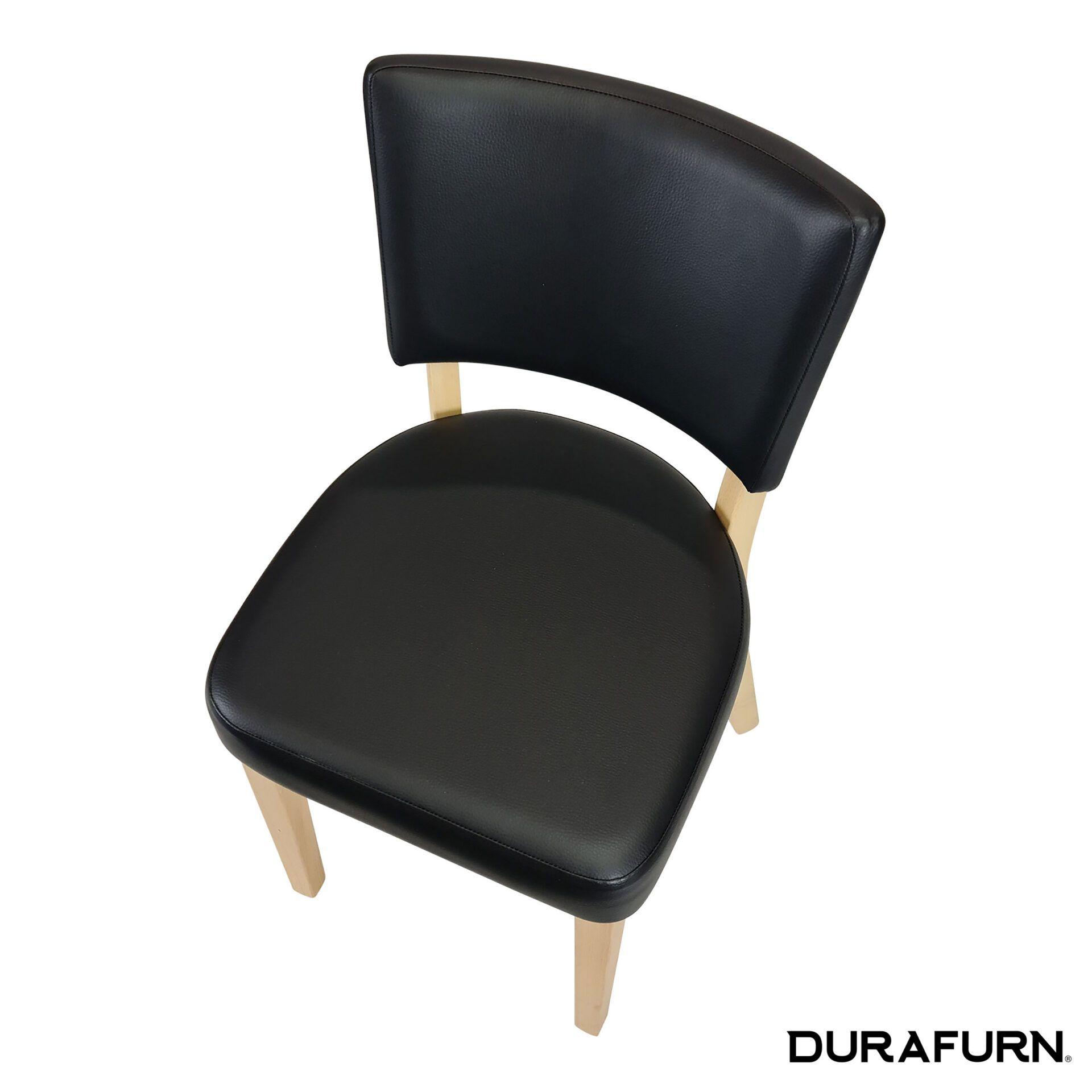 memphis chair natural.top .angle