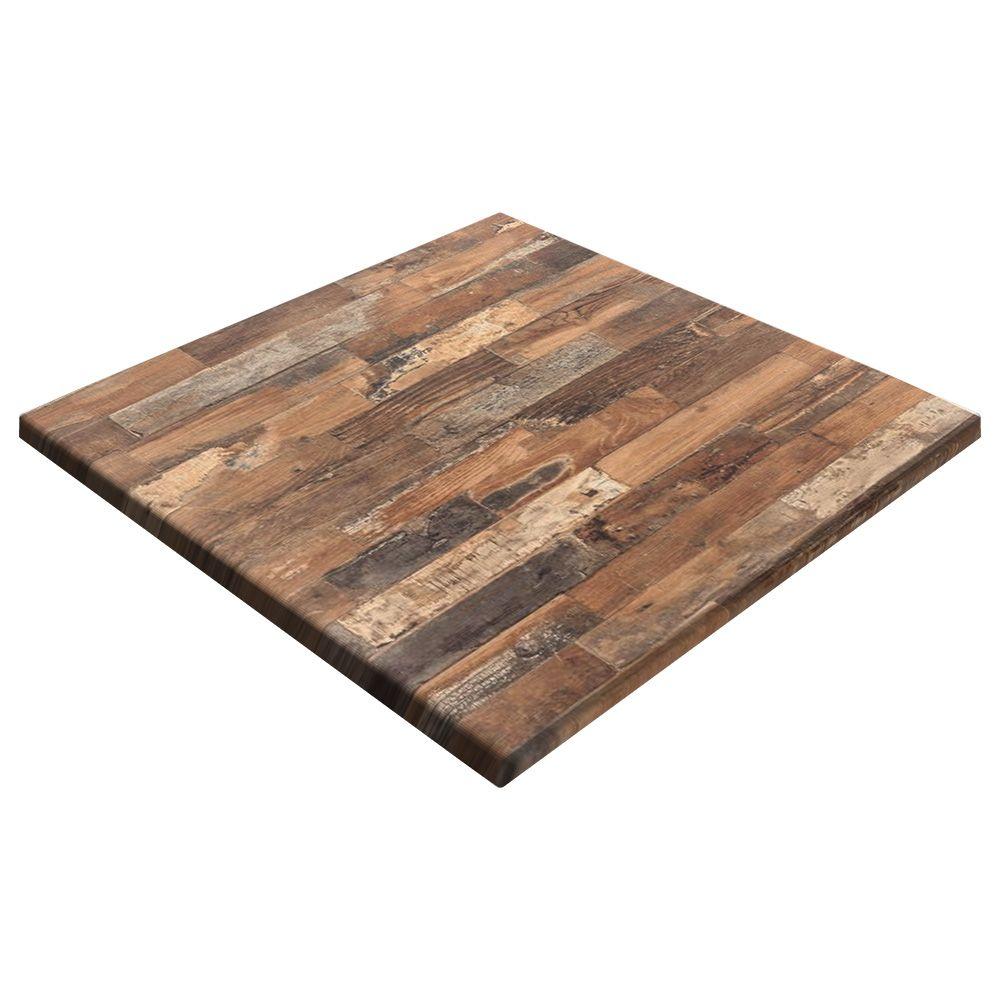 sm france square table top maracaibo