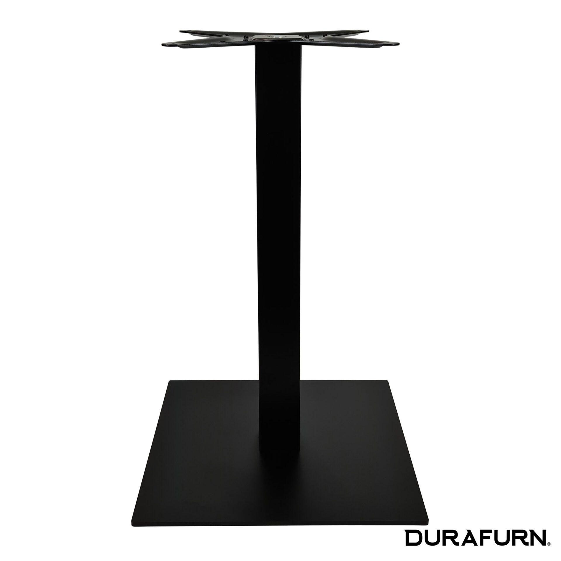 calais table base black.side 2