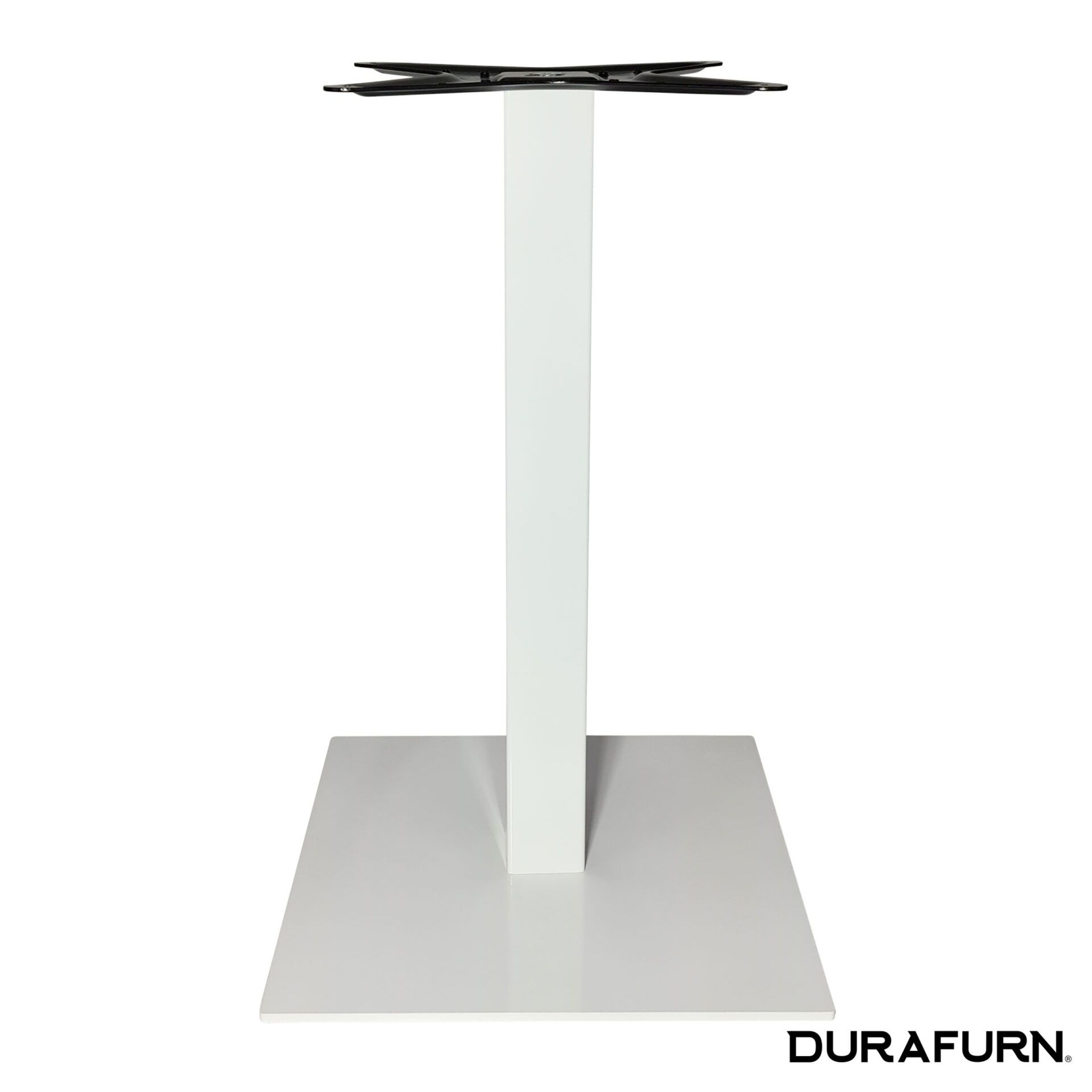 calais table base white.side 1