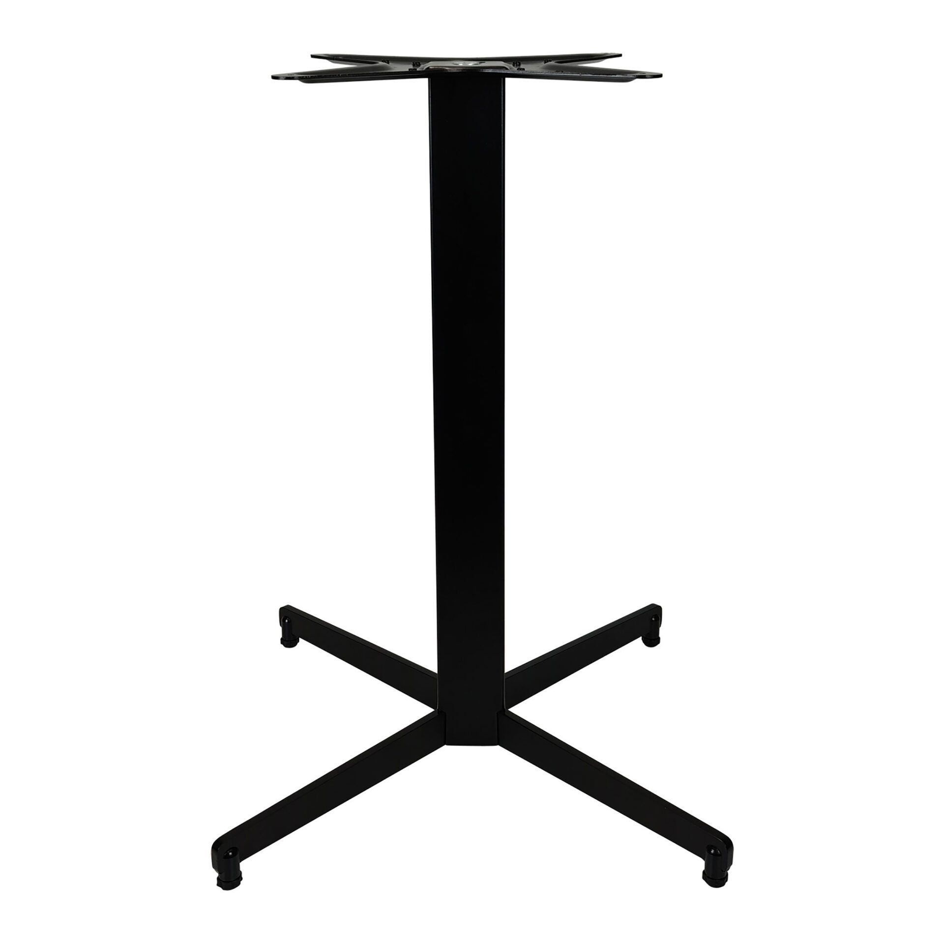 dublin table base black.side 1