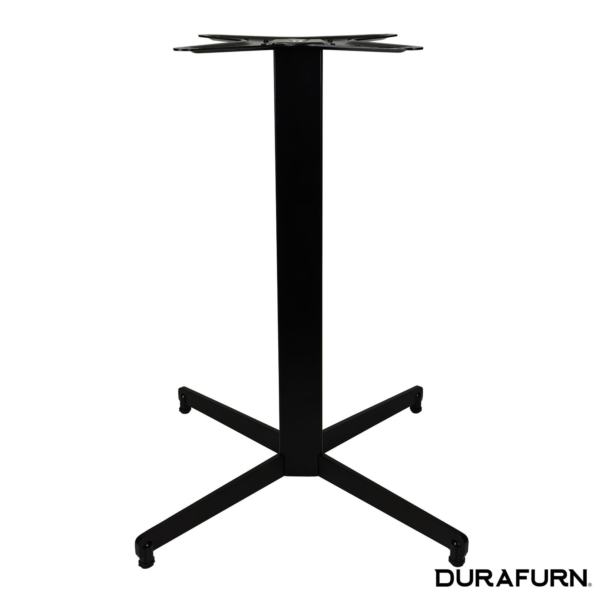 dublin table base black.side 2