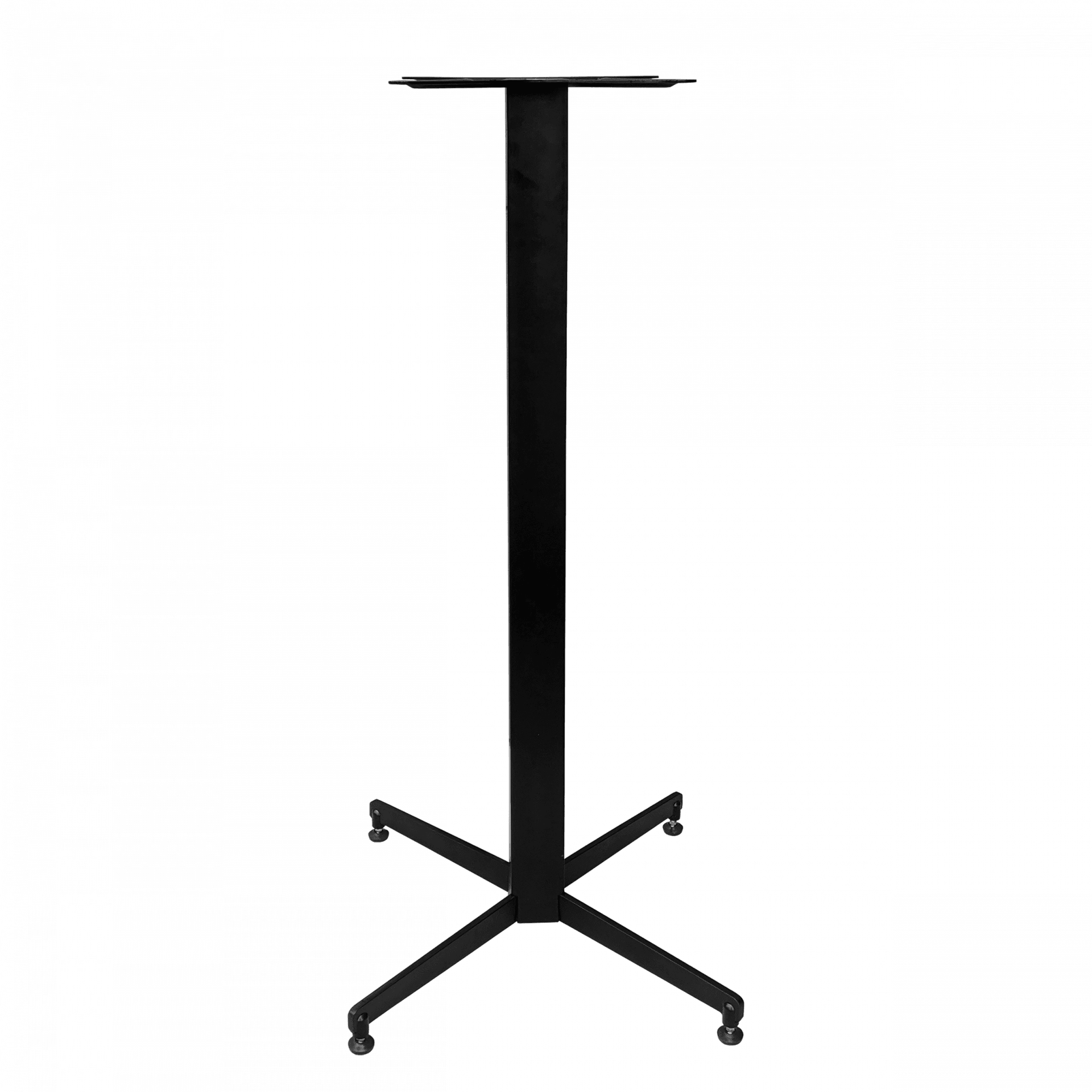 dublinbartablebase 1