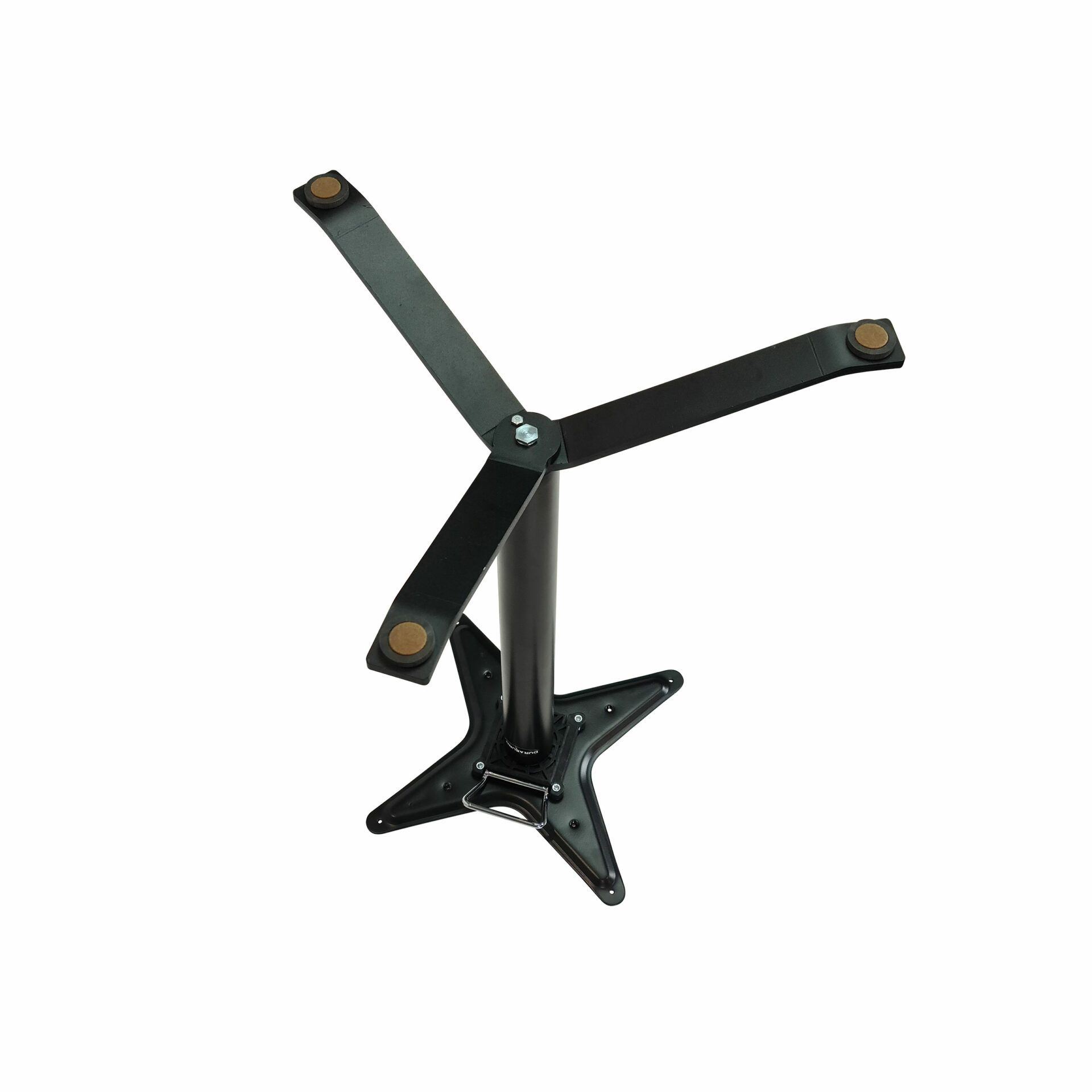 geneva folding table base.bottom