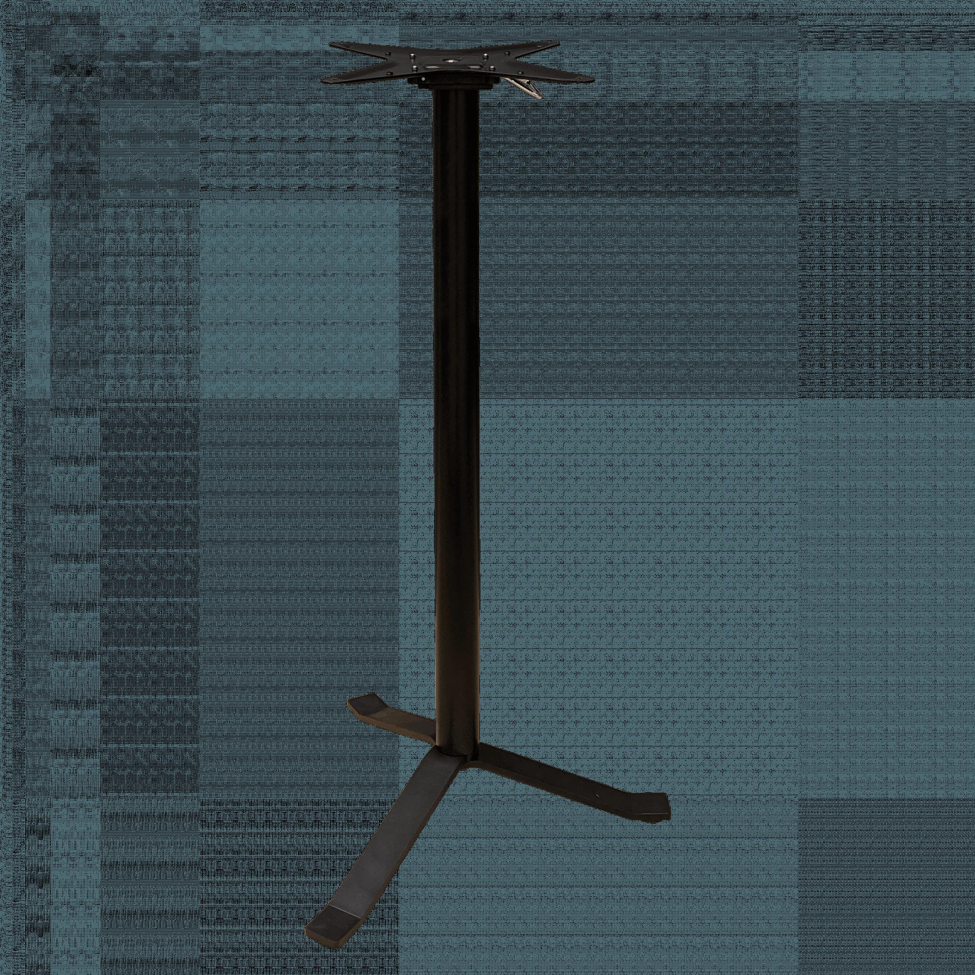 genevafoldingbartablebase