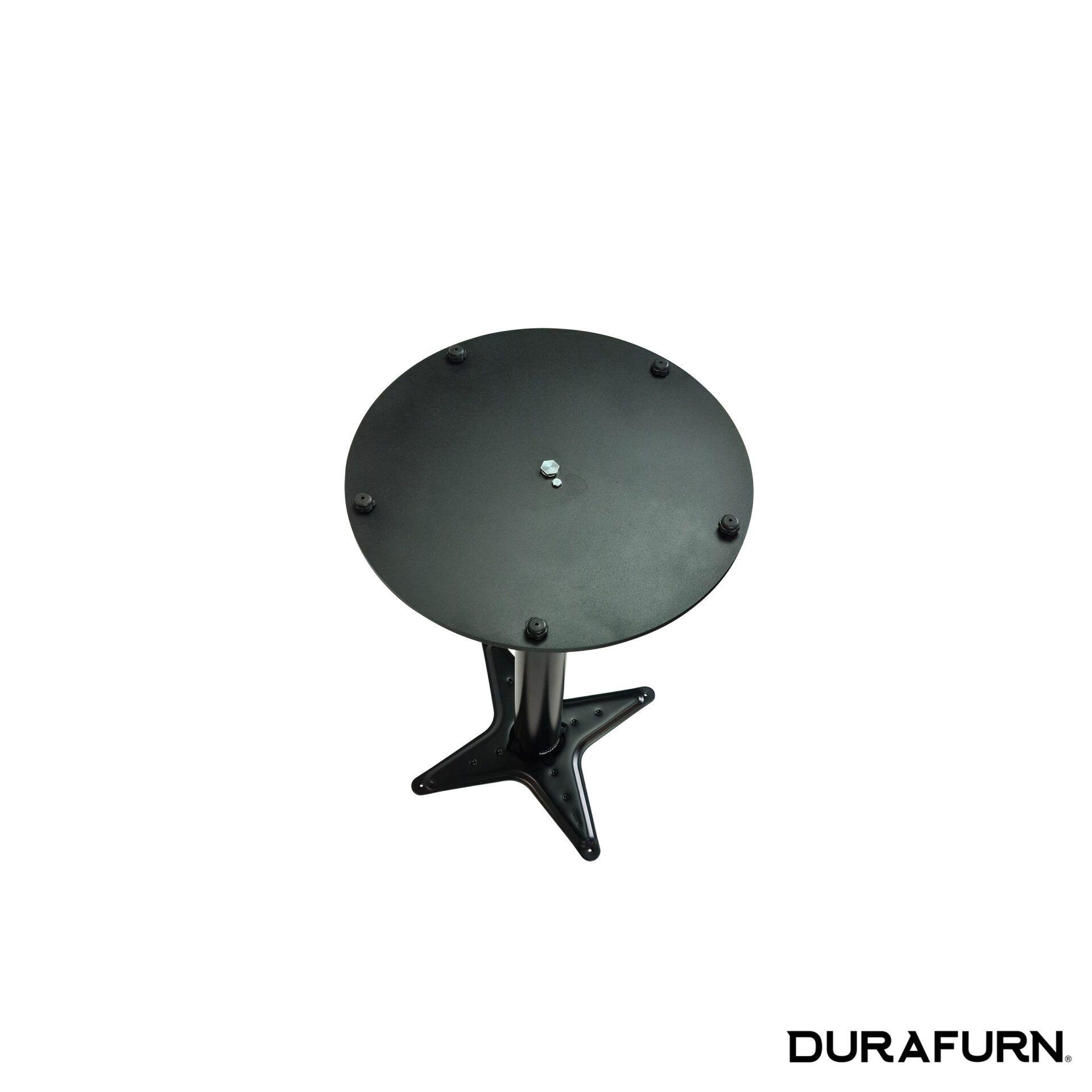 lyon table base black.bottom 1