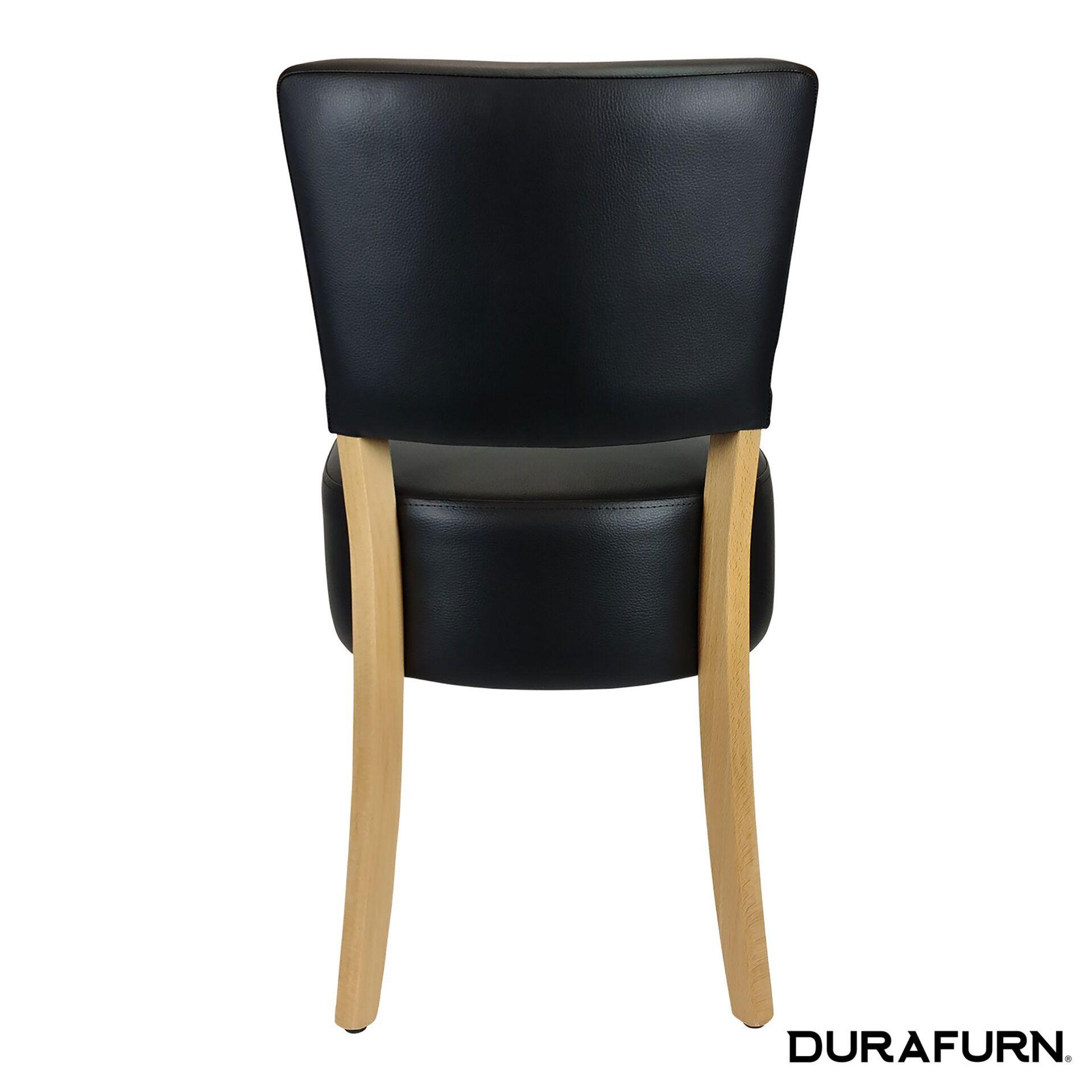 memphis club chair natural back 1