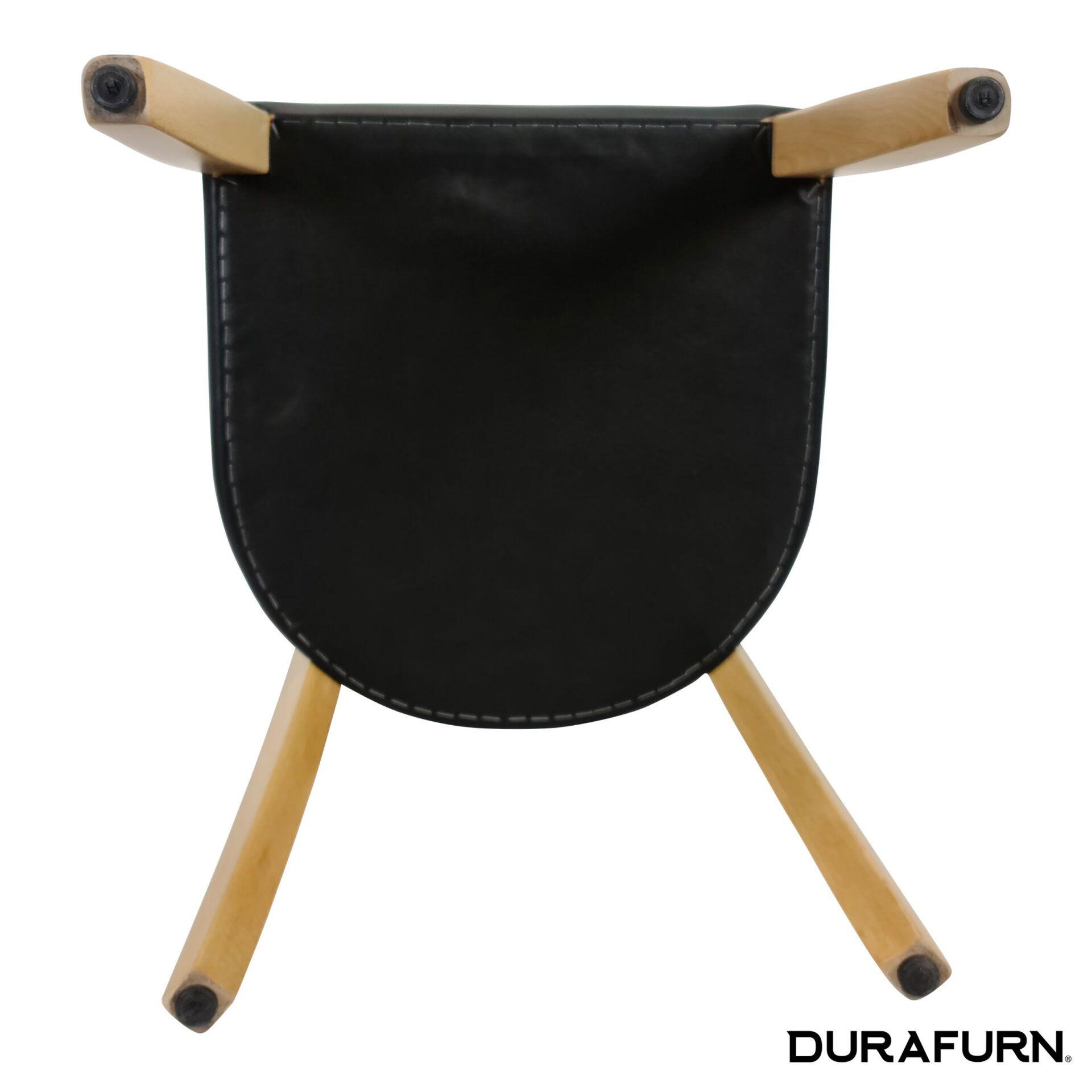 memphis club chair natural underneath 1
