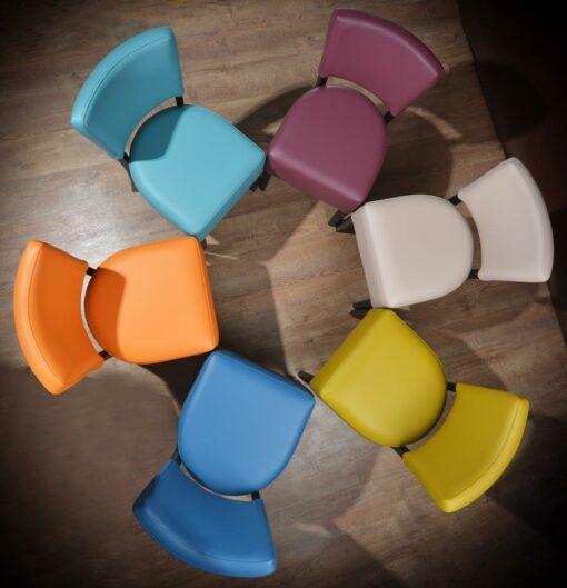 memphisclubchair colour01