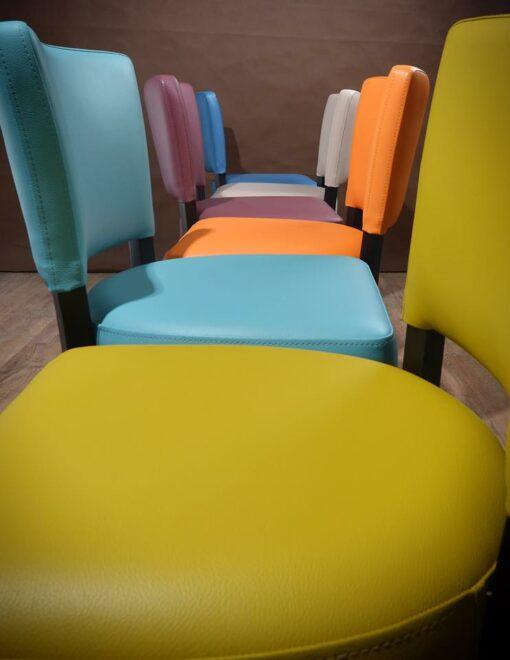 memphisclubchair colour02
