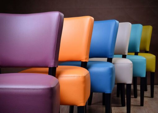 memphisclubchair colour05