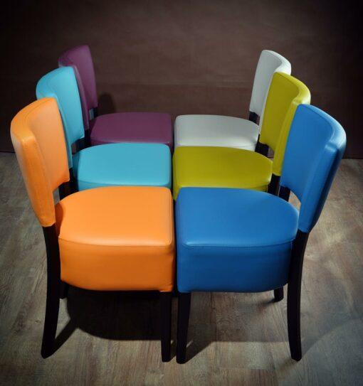 memphisclubchair colour06
