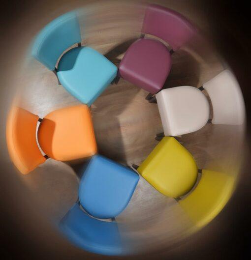 memphisclubchair colour07