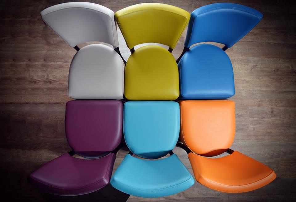 memphisclubchair colour08