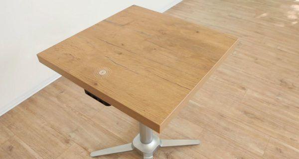interior table cover 1200 compressor 600x319 1