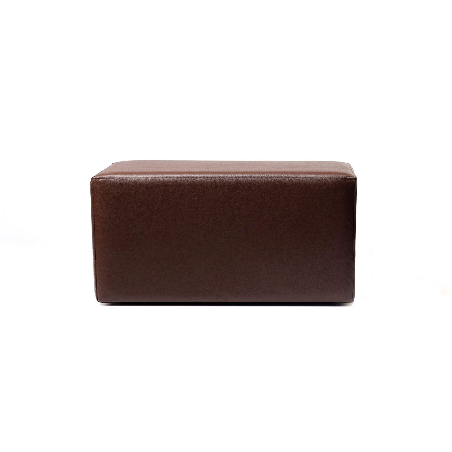 ottoman rectangle chocolate01