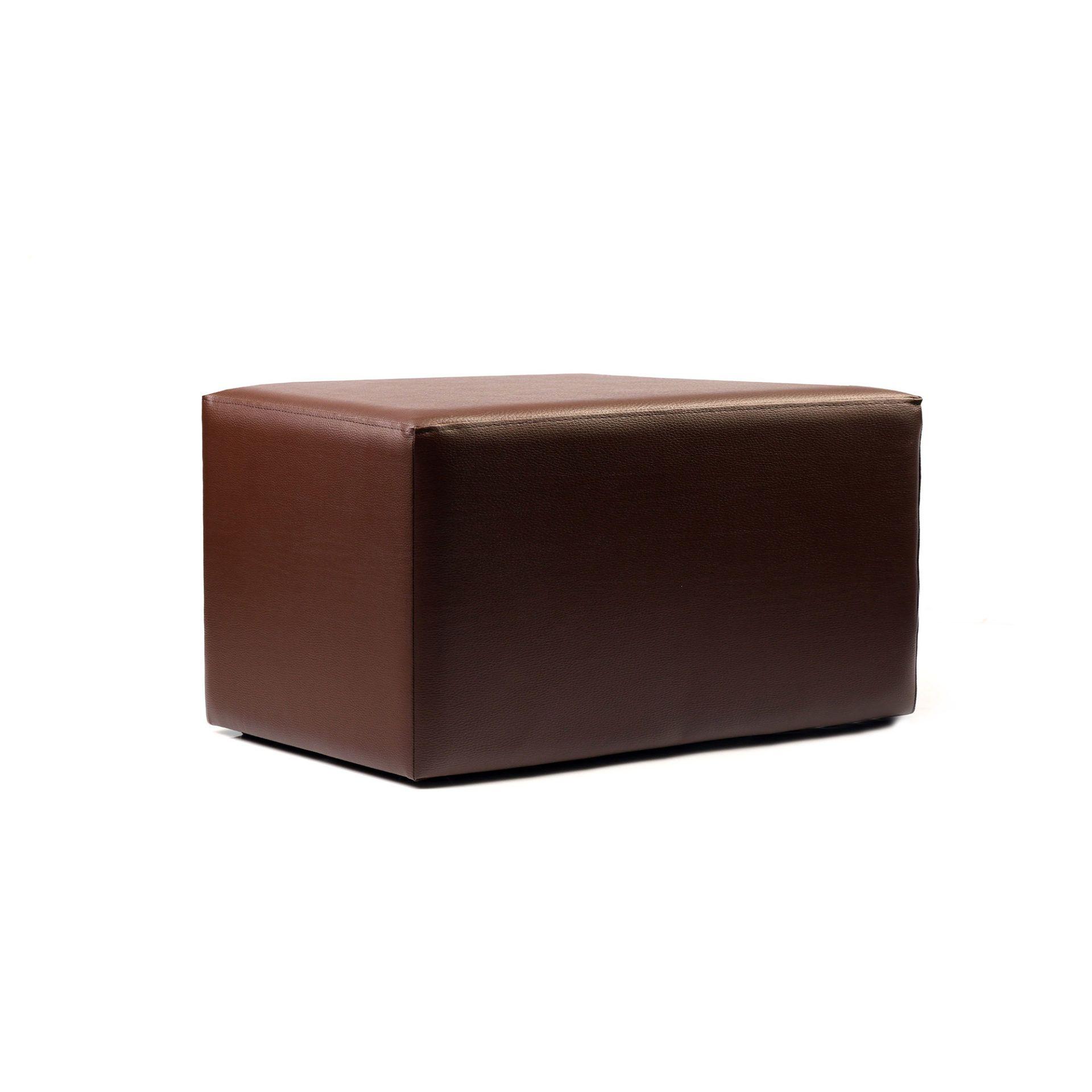ottoman rectangle chocolate02