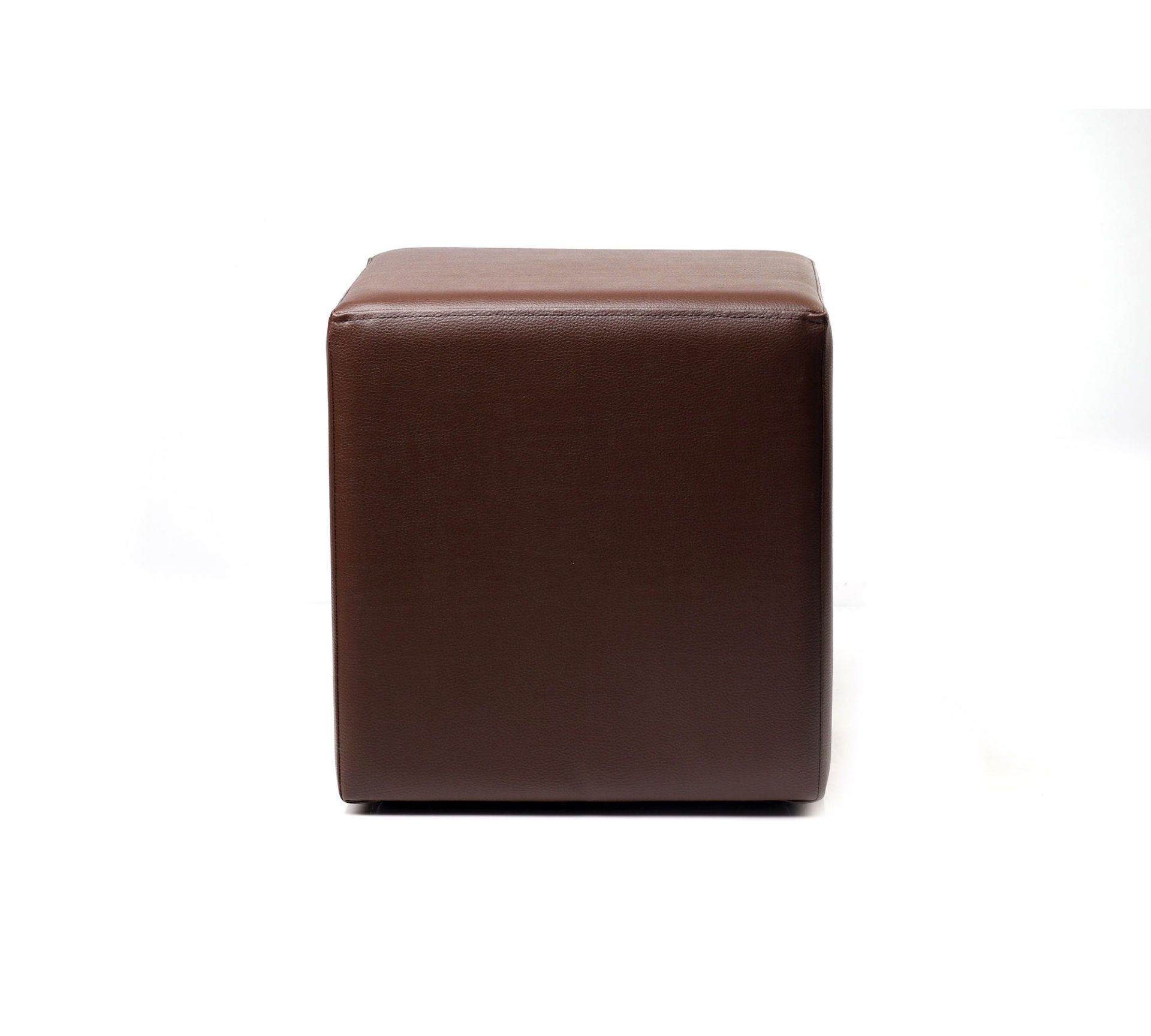 ottoman square chocolate01