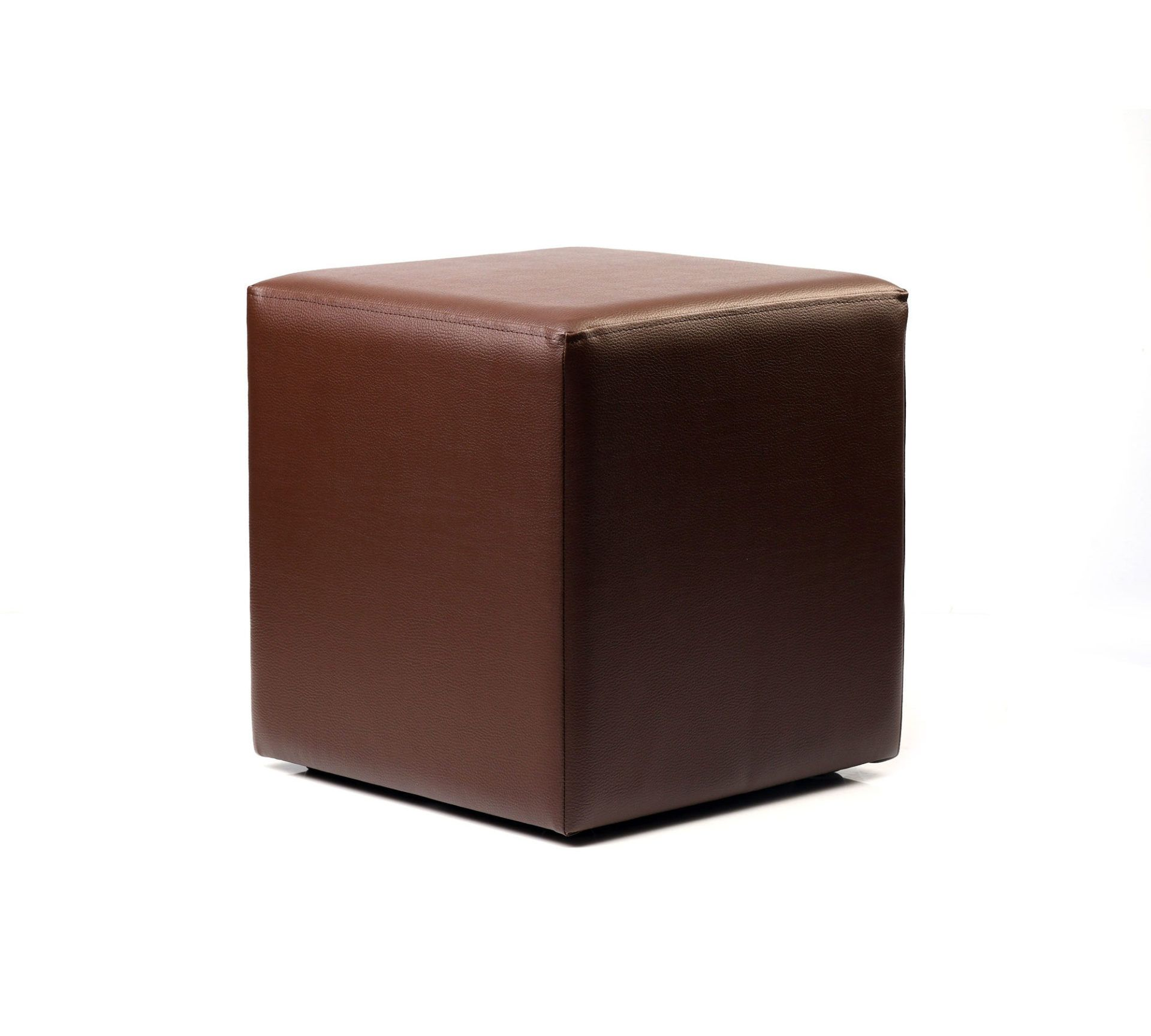 ottoman square chocolate02