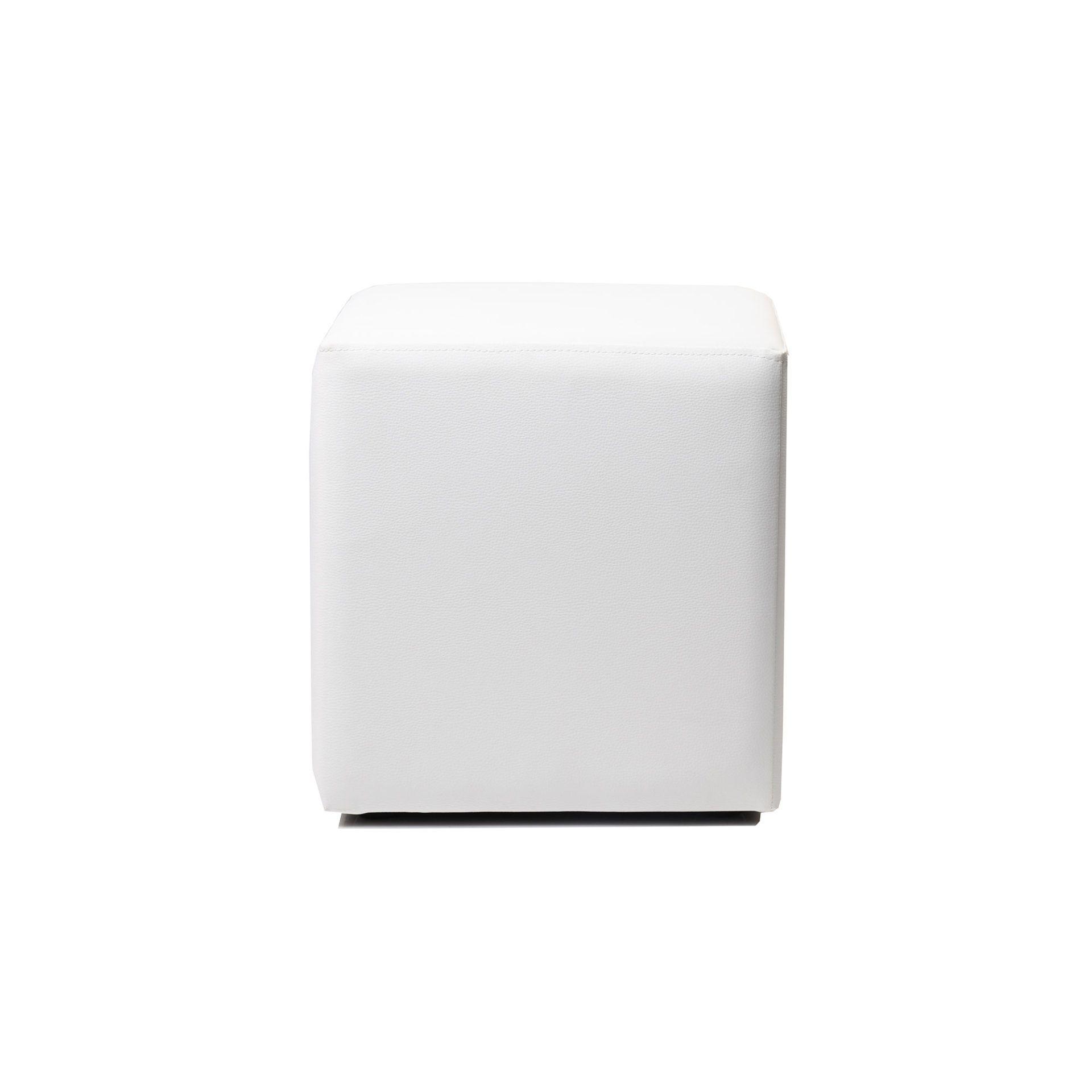 ottoman square white01