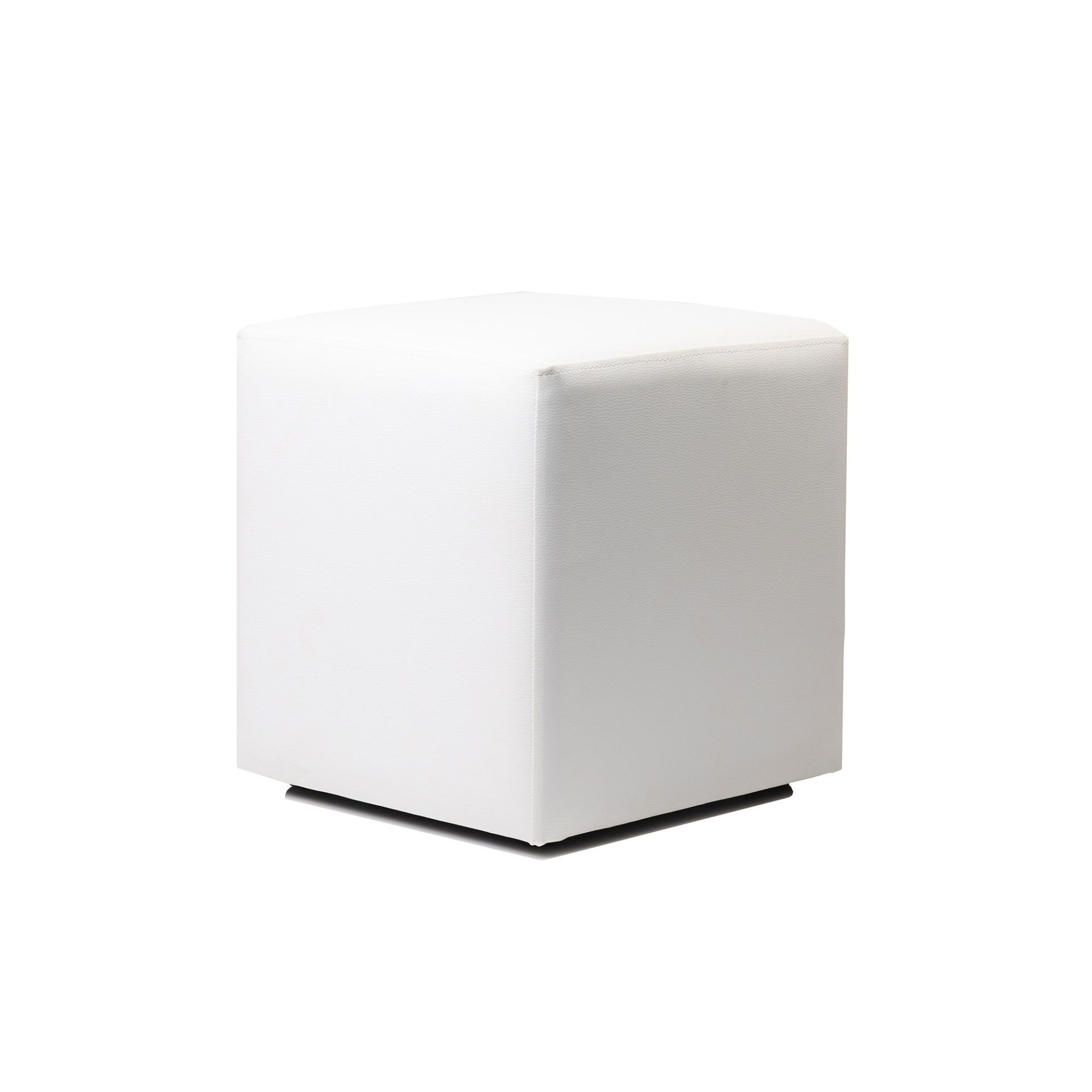 ottoman square white02
