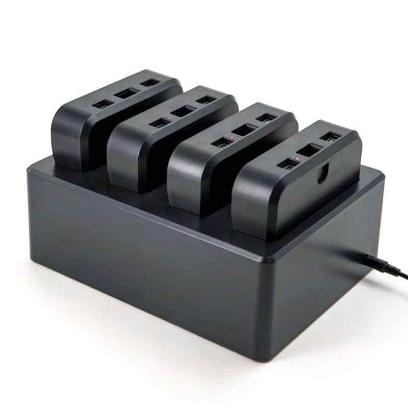 rechargingstation photo