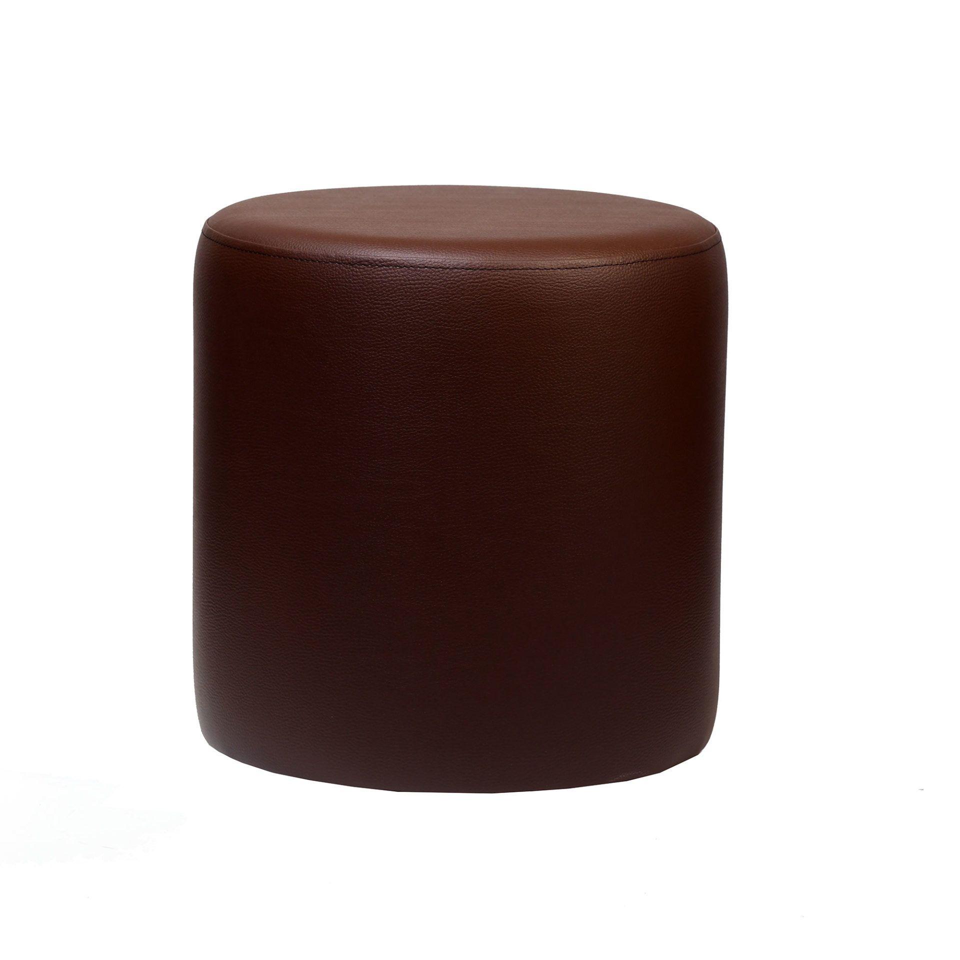 roundottoman chocolate