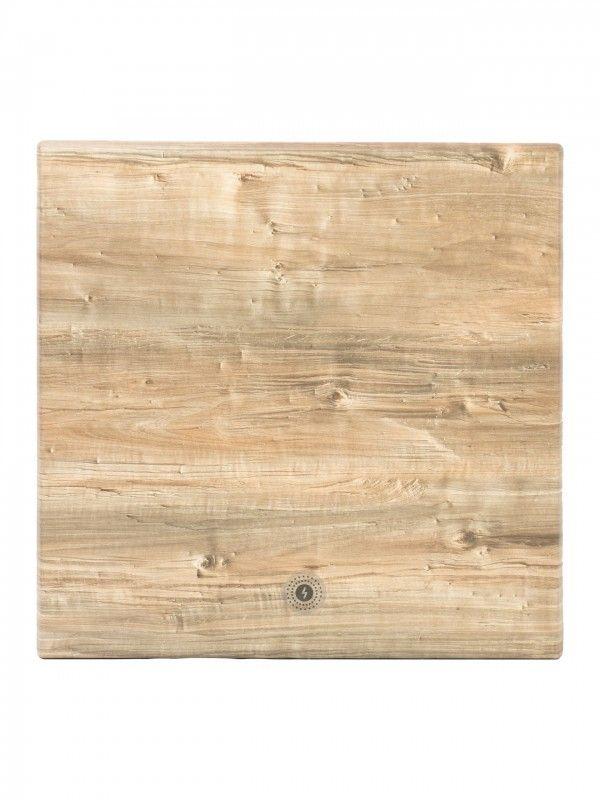 suncity wireless driftwood swatch 300x400@2x